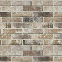 London brick beige