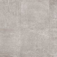 Alpine light grey mosaic