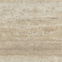Eterna travertine beige