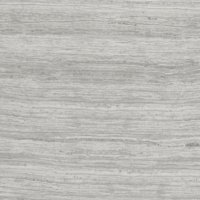 Eterna travertine silver