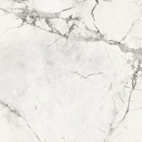 Pure Marble spider white