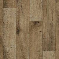 trutex berkshires oak pacane