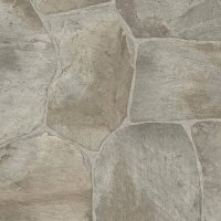 trutex flagstone glacier