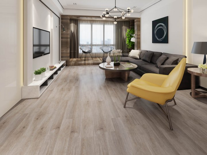 4 tips to clarified the laminate