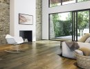 Building your new home with elegance : How to choose a wood floor suitable for our budget and our needs ?